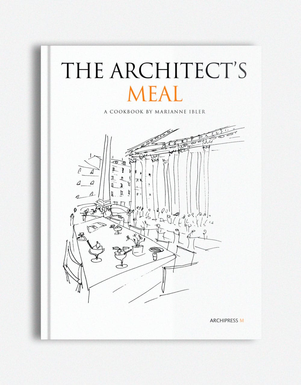 The Architects Meal