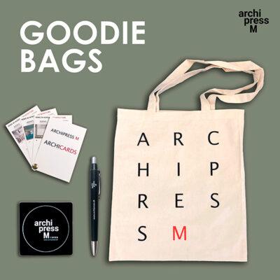 Goodie Bag Post 3