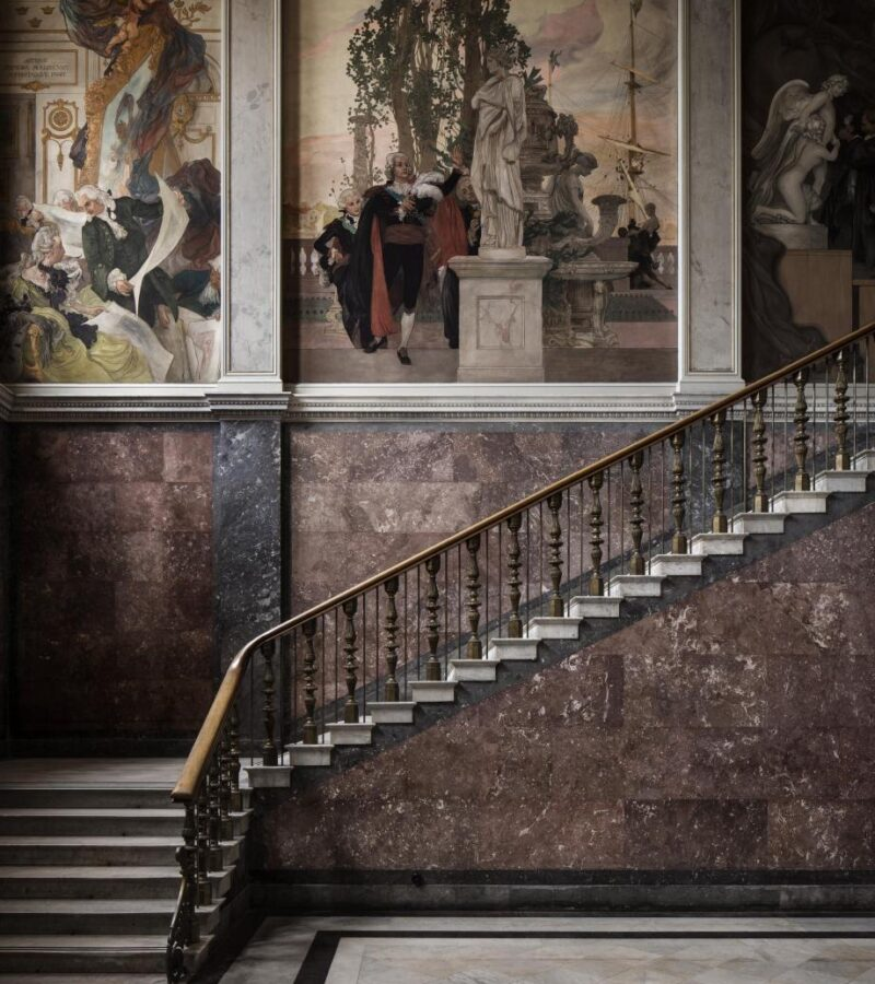 nationalmuseum_2018._courtesy_bruno_ehrs_stairs