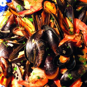 Buzaru-Mussels-Mladen-1
